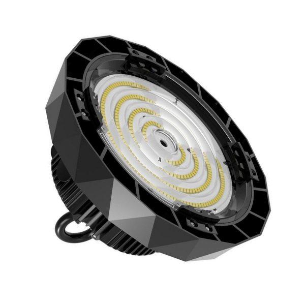 LED Industriestrahler Samsung UFO 150W 145lm/W LIFUD