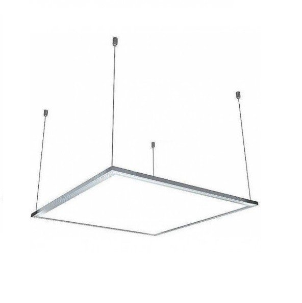 Aufhängeseilset LED Panels