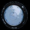 LED Hallenstrahler Philips Driver Paket 20x