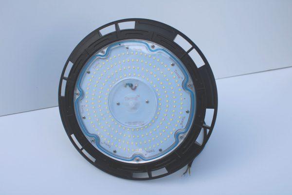 LED Hallenstrahler Philips Driver Paket 10x