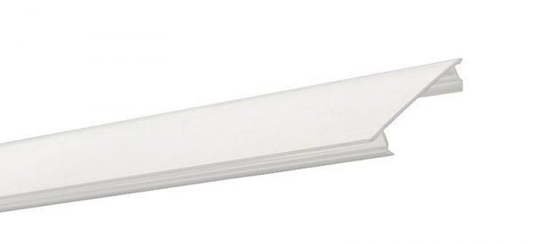 LED Retrofit Lichtbandsystem 150cm