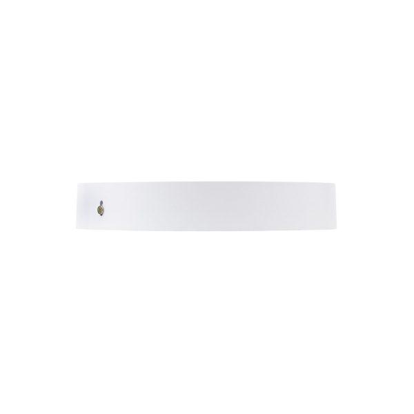 LED-Deckenleuchte Rund 12W