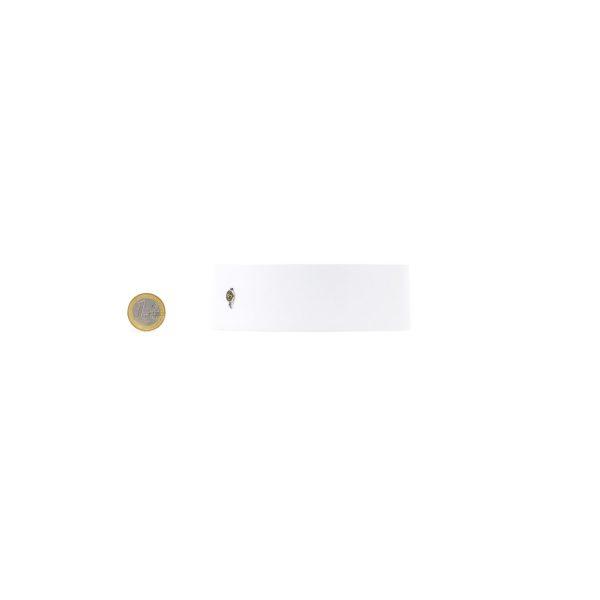 LED-Deckenleuchte Rund 6W