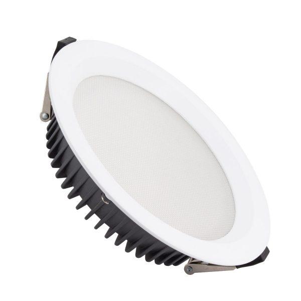 LED Downlight Slim Wählbare Farbtemperatur 20W (UGR19) LIFUD