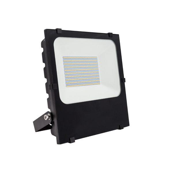 LED-Flutlichtstrahler SMD 200W 135lm/W PRO