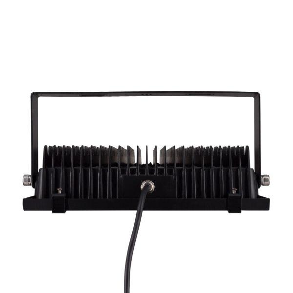 LED-Flutlichtstrahler SMD 300W 135lm/W HE PRO Kaltweiß