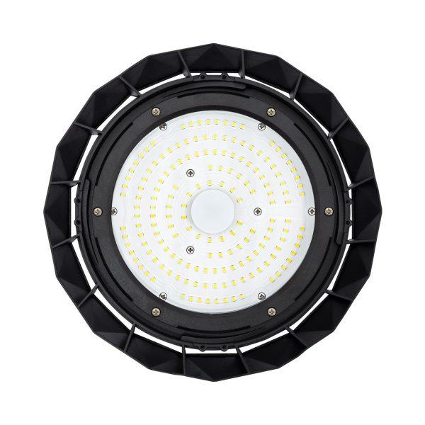 LED Industriestrahler Samsung UFO 100W 145lm/W LIFUD