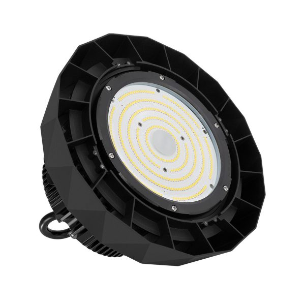 LED Industriestrahler Samsung UFO 150W 170lm/W