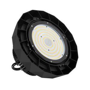 LED Industriestrahler Samsung UFO 200W 170lm/W