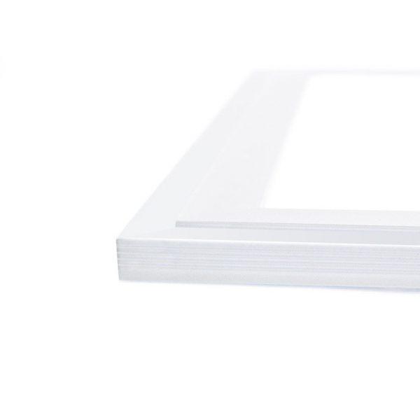 LED Panel Slim 62x62cm 5200lm 40W