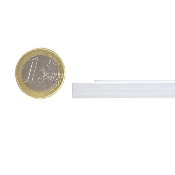 LED Panel Slimline 60x60cm 40W 2800lm LIFUD