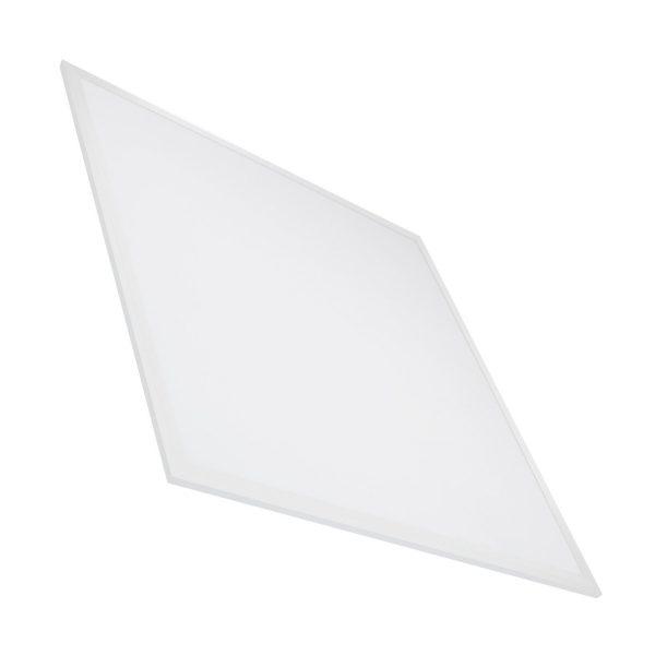 LED-Panel Slim 60x60cm 36W 3100lm (UGR19)
