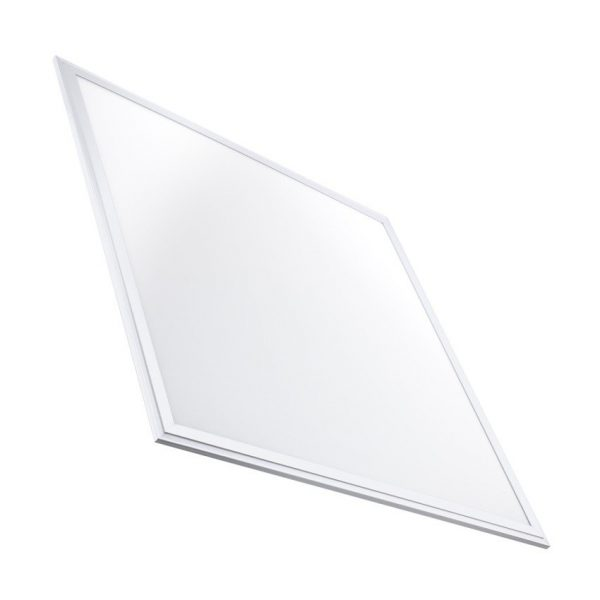 LED Panel Slim 60x60cm 40W 3600lm LIFUD