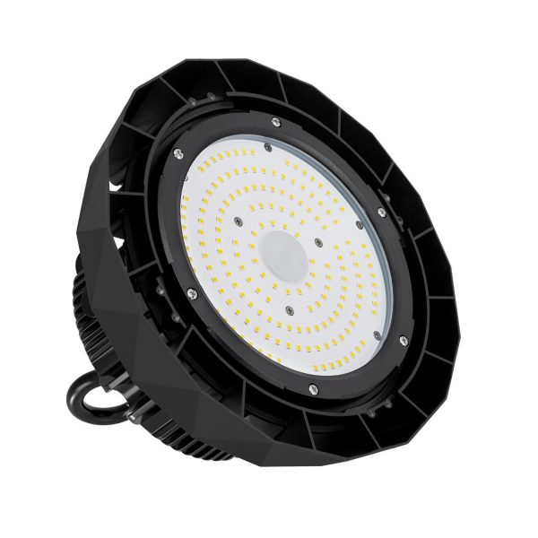 led-industriestrahler-samsung-ufo-200w-135lmw-lifud-dimmbar